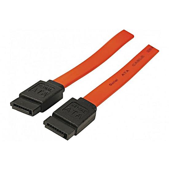 Serial ATA Câble SATA - 20 cm