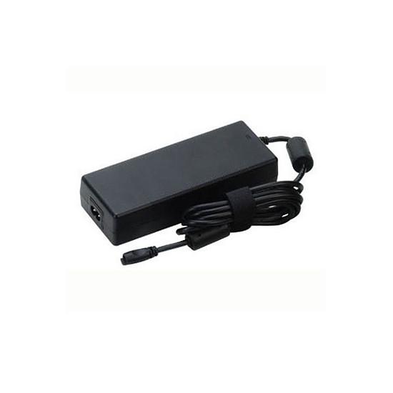 Chargeur PC portable FSP Fortron NB 90 CEC - 90W