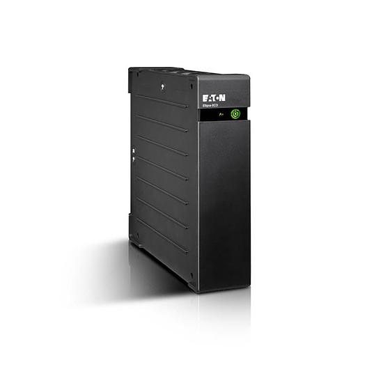 Onduleur Eaton Ellipse ECO 1200 USB