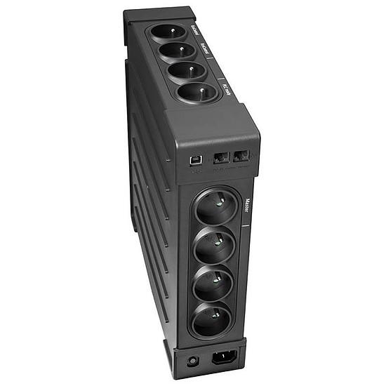 Onduleur Eaton Ellipse ECO 1200 USB - Autre vue