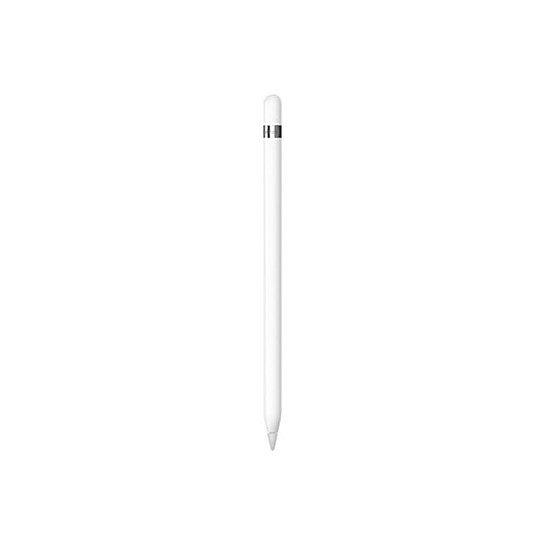 Accessoires tablette tactile Apple Stylet Pencil