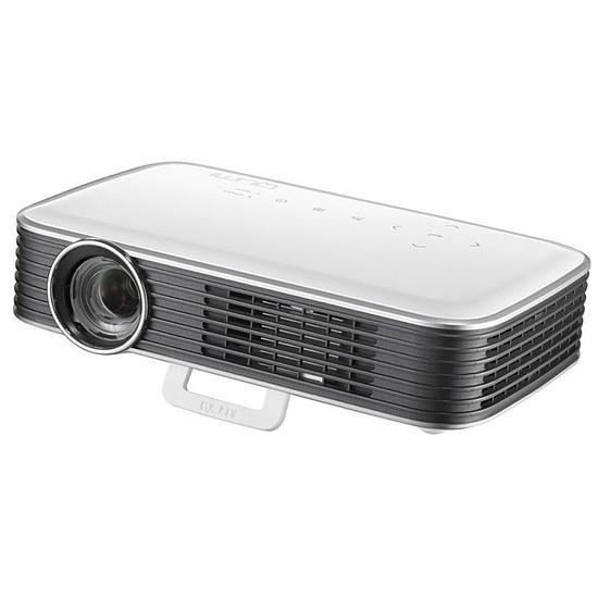 Vidéoprojecteur Vivitek QUMI Q8 (Blanc) - DLP LED Full HD - 1000 Lumens