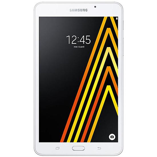 """Tablette Samsung Galaxy Tab A 2016 7"""" 8 Go 4G - SM-T285"""