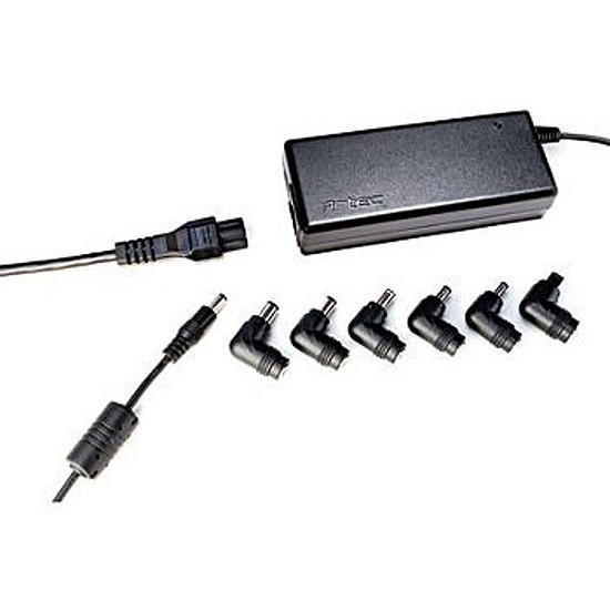 Chargeur PC portable Antec NP65 - 65W