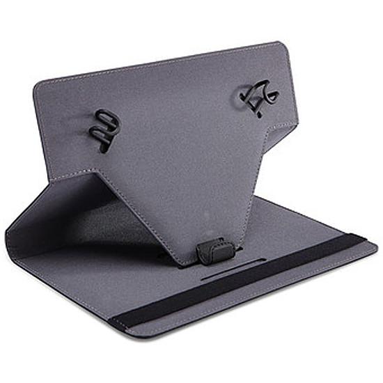 """Accessoires tablette tactile Caselogic Etui/Support universel SureFit 10"""" - Noir - Autre vue"""