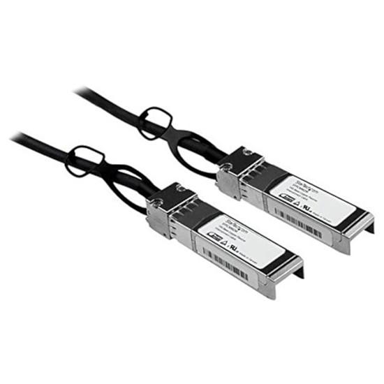 Câble RJ45 StarTech.com Câble SFP+ Direct Attach Twinax 10GbE - 2 m