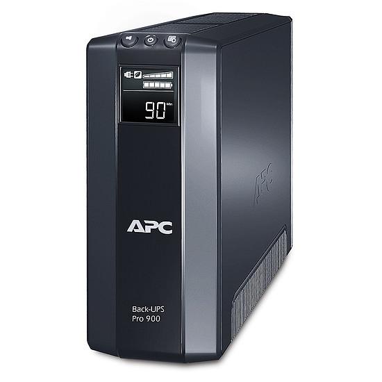 Onduleur APC Back-UPS Pro 900 VA - Occasion