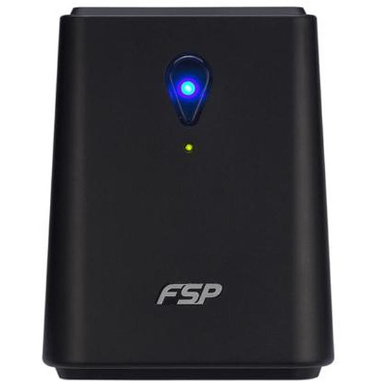 Onduleur FSP Fortron UPS Line-Interactive - EP 650