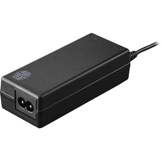 Chargeur PC portable Cooler Master MasterWatt 90 W - Autre vue