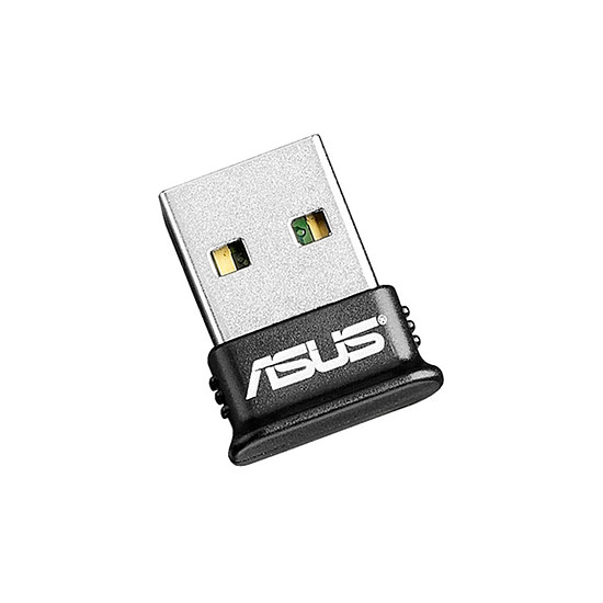 Connecteur Bluetooth Asus USB-BT400 - Clé Bluetooth 4.0 - 10m