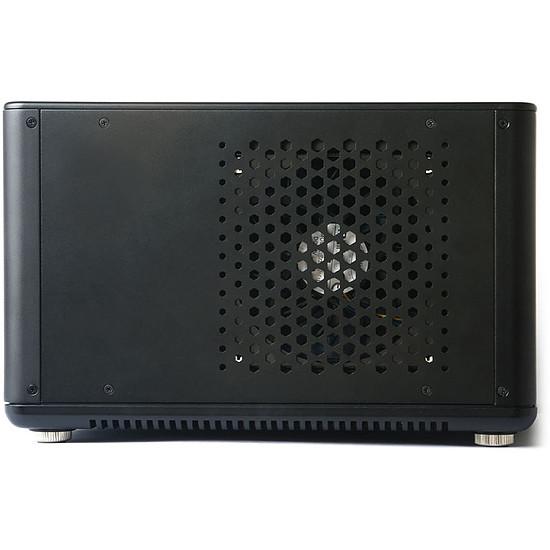 Barebone Zotac ZBOX MAGNUS ER51060 - Autre vue