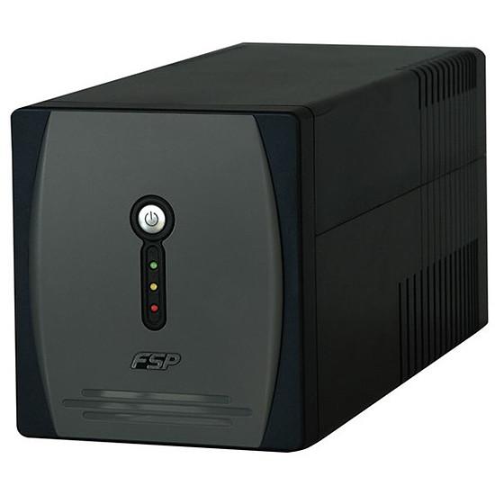 Onduleur FSP Fortron UPS Line-Interactive - EP 1000
