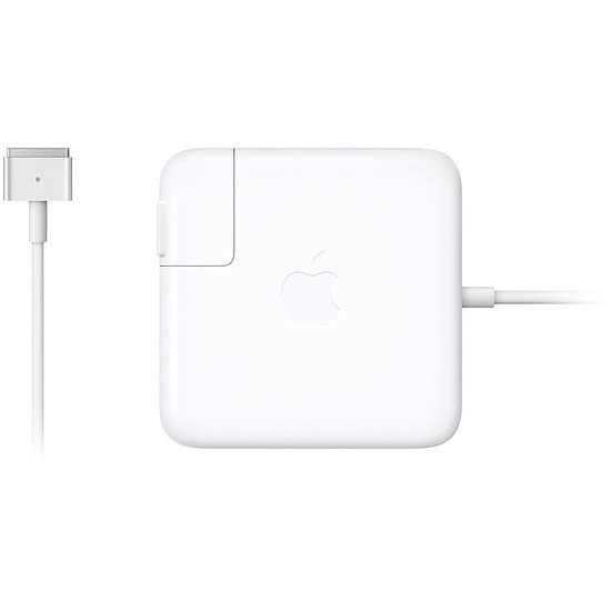 Chargeur PC portable Apple MagSafe 2 MacBook - 60W