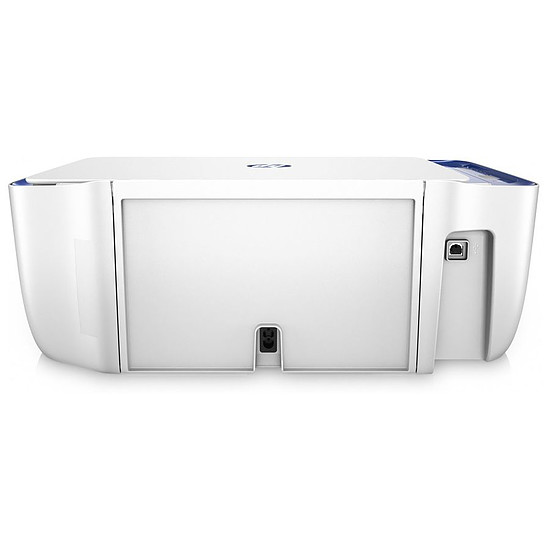 Imprimante multifonction HP DeskJet 2630 - Autre vue