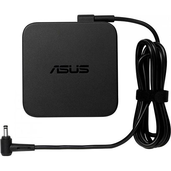 Chargeur PC portable ASUSPRO Adaptateur secteur 90W (U90W-01)