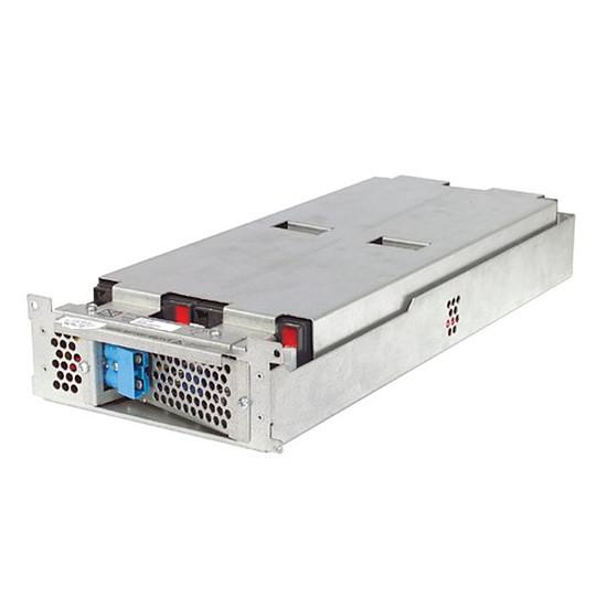 Batterie onduleur APC Batterie RBC43
