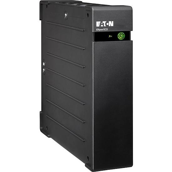 Onduleur Eaton Ellipse ECO 1600 USB
