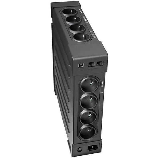 Onduleur Eaton Ellipse ECO 1600 USB - Autre vue