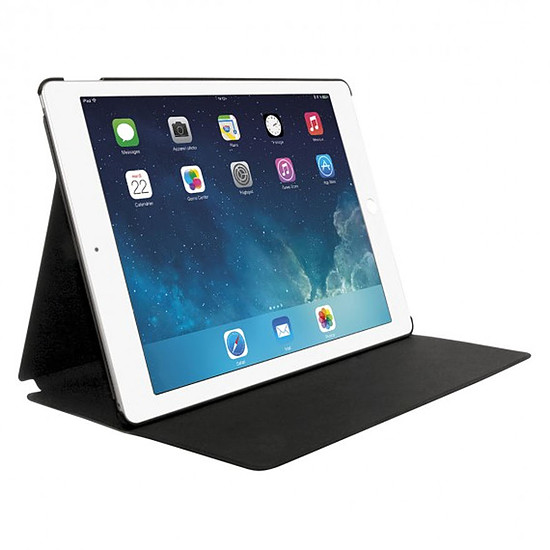 Accessoires tablette tactile Mobilis Etui case C1 pour iPad Pro 9,7 pouces