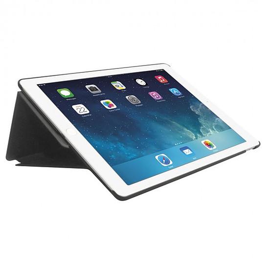 Accessoires tablette tactile Mobilis Etui case C1 pour iPad Pro 9,7 pouces - Autre vue