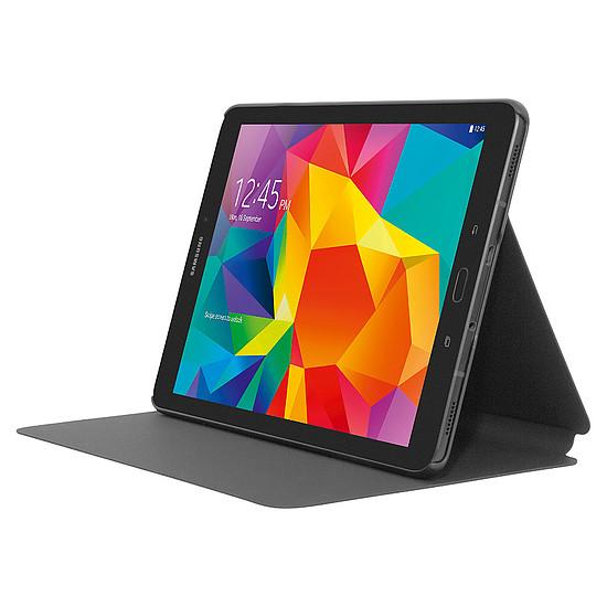 """Accessoires tablette tactile Mobilis Etui Case C1 pour Galaxy Tab S3 9,7"""""""