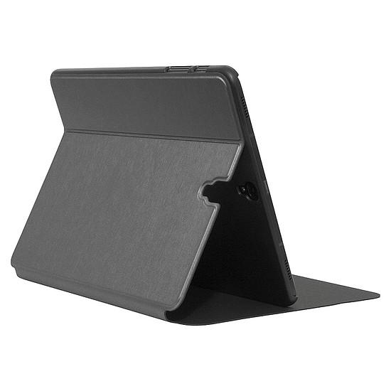 """Accessoires tablette tactile Mobilis Etui Case C1 pour Galaxy Tab S3 9,7"""" - Autre vue"""