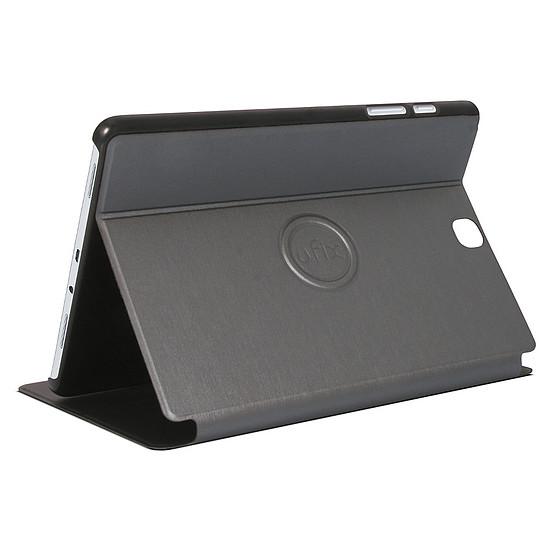 """Accessoires tablette tactile Mobilis Etui Case C1 pour Galaxy Tab A 2016 10,1"""""""