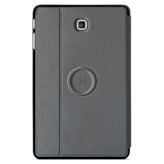 """Accessoires tablette tactile Mobilis Etui Case C1 pour Galaxy Tab A 2016 10,1"""" - Autre vue"""