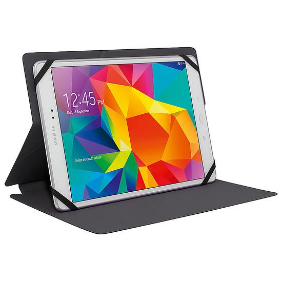 Accessoires tablette tactile Mobilis Case C1 7 pouces