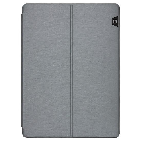 Accessoires tablette tactile Mobilis Case C1 7 pouces - Autre vue