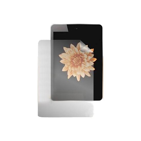 "Accessoires tablette tactile Urban Factory Film de protection Samsung Galaxy Tab A 2016 7"""