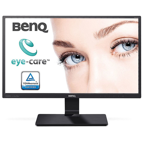 Écran PC BenQ GW2470ML
