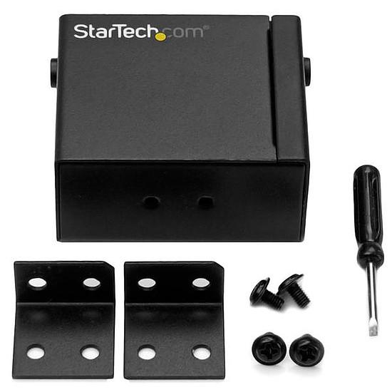 HDMI StarTech.com Amplificateur de signal HDMI à 35m - 1080p - Autre vue