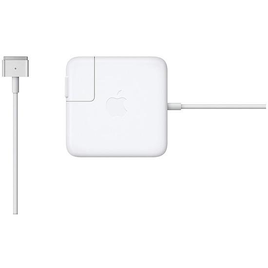 Chargeur PC portable Apple Adaptateur secteur MagSafe 2 - 45W