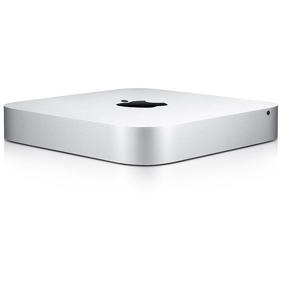 iMac et Mac Mini Apple Mac Mini - i5 2,8GHz - FD 1To - MGEQ2F/A
