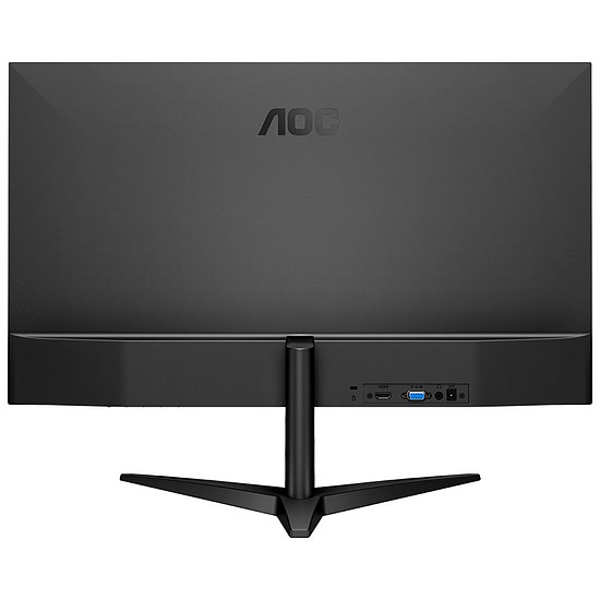 Écran PC AOC 22B1H - Autre vue