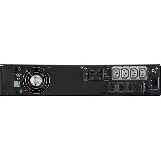 Onduleur Eaton 5PX 1500 Netpack - Autre vue