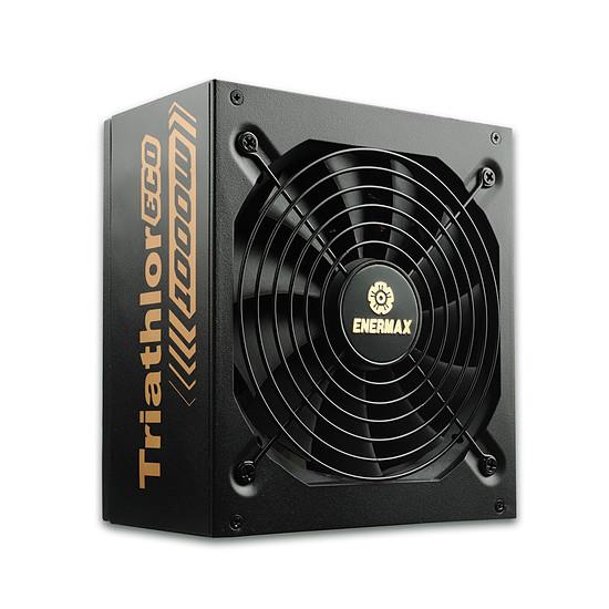 Alimentation PC Enermax Triathlor ECO 1000W