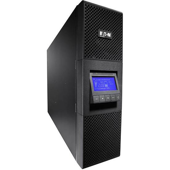 Onduleur Eaton Onduleur 9SX 6000 VA avec kit Rack