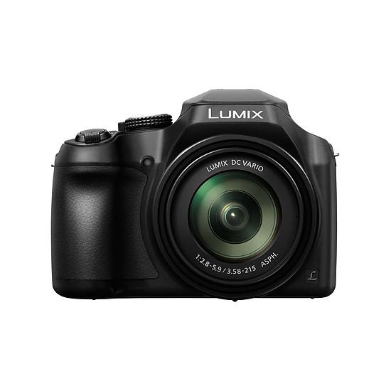 Appareil photo compact ou bridge Panasonic Lumix DC-FZ82