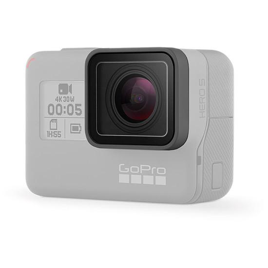 Accessoires caméra sport GoPro Objectif de protection de rechange HERO5/HERO6