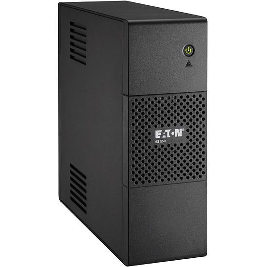 Onduleur Eaton 5S 1500