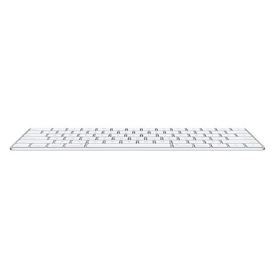 Clavier PC Apple Magic Keyboard - QWERTY US - Autre vue