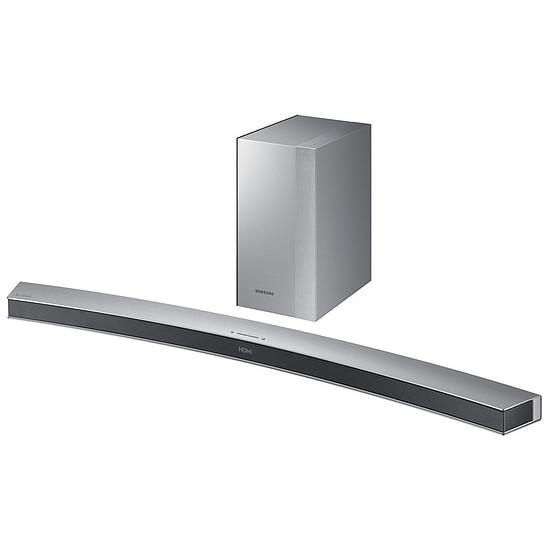 Barre de son Samsung HW-M4501 260 W