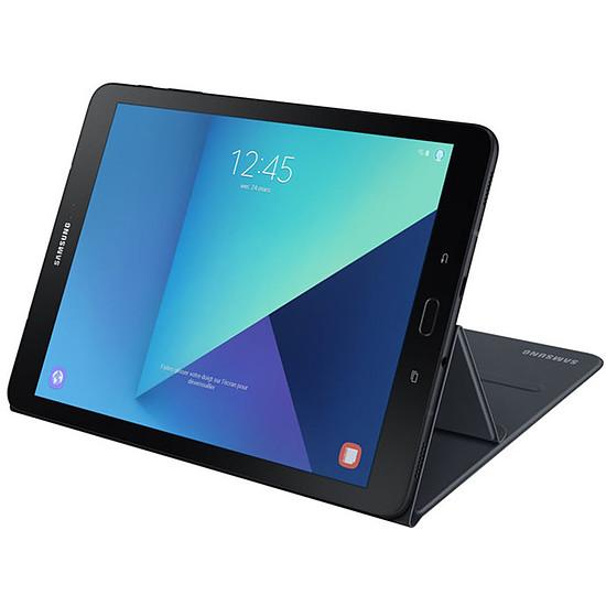 """Accessoires tablette tactile Samsung Etui book cover pour Galaxy S3 9,7"""" - Autre vue"""