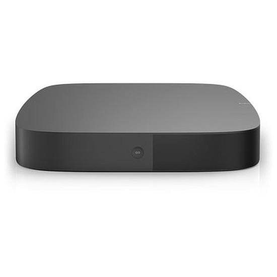 Système Audio Multiroom Sonos Playbase Noir - Autre vue