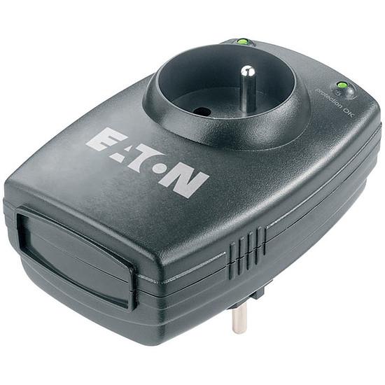 Prise parafoudre Eaton Protection Box 1