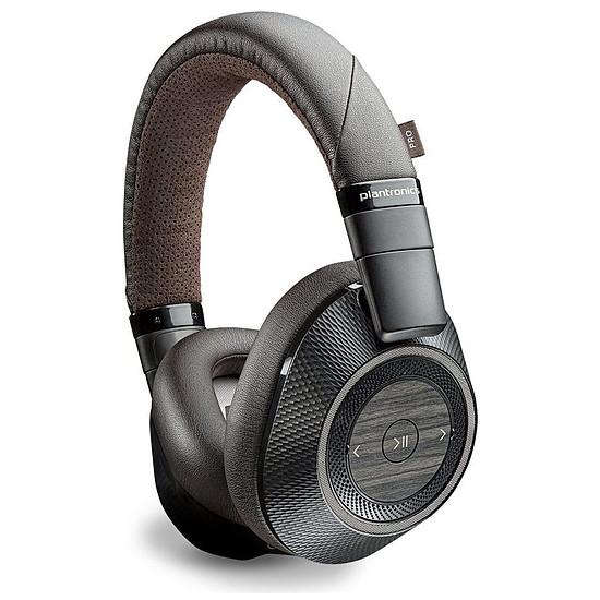Casque Audio Plantronics BackBeat Pro 2 - Autre vue