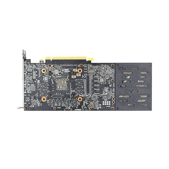 Carte graphique EVGA GeForce RTX 2070 Black GAMING - Autre vue