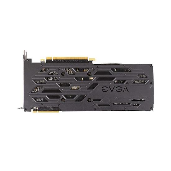 Carte graphique EVGA GeForce RTX 2070 XC - Autre vue